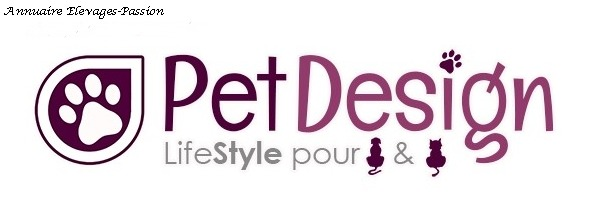 Read more about the article PetDesign